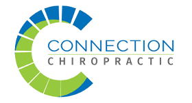Chiropractic Wheeling WV Connection Chiropractic